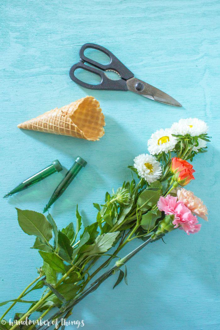 Ice-cream-social-decor-10