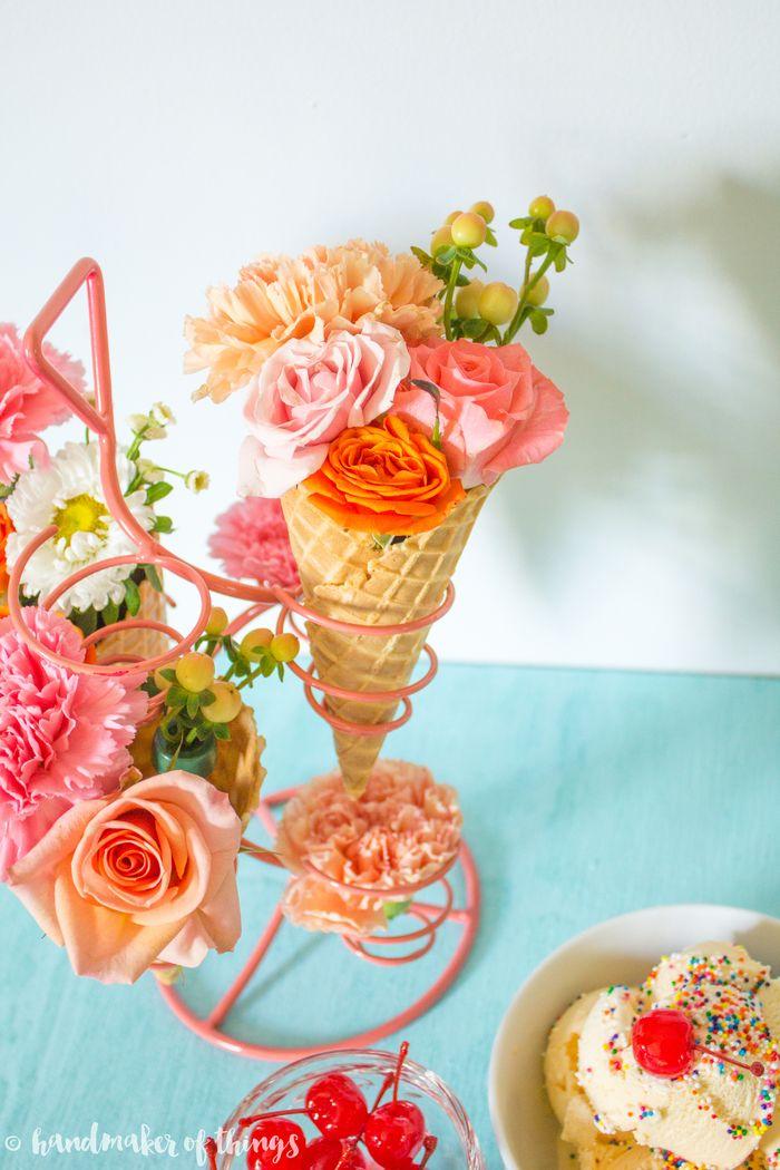 Ice-cream-social-decor-7