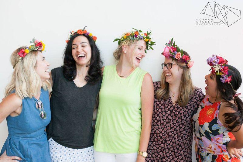 Summer-floral-crown-workshop