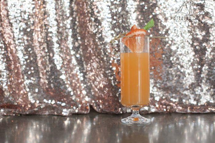 Refreshing-summer-cocktails