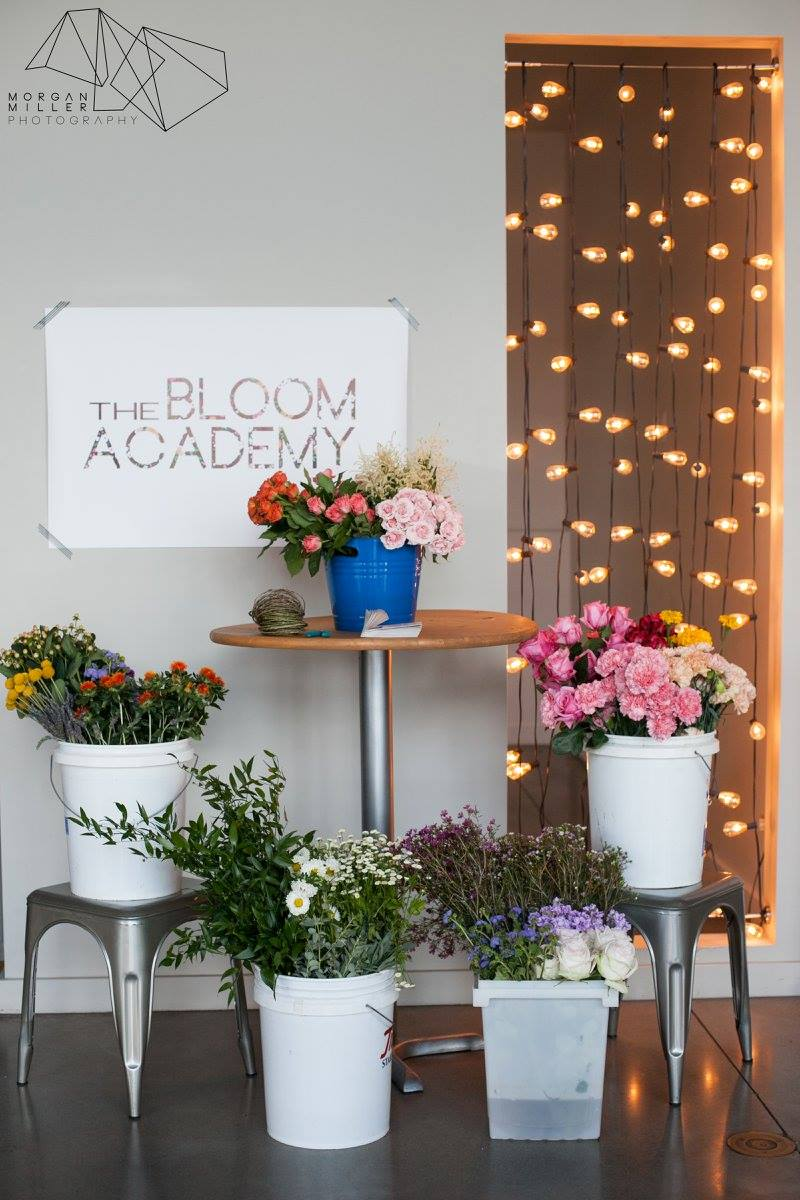 The-bloom-academy