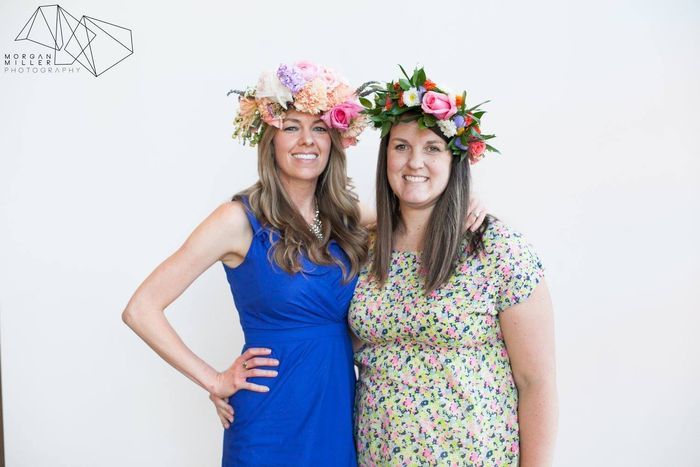 Diy-floral-crowns