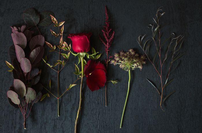 Halloween floral recipe the makerista-4