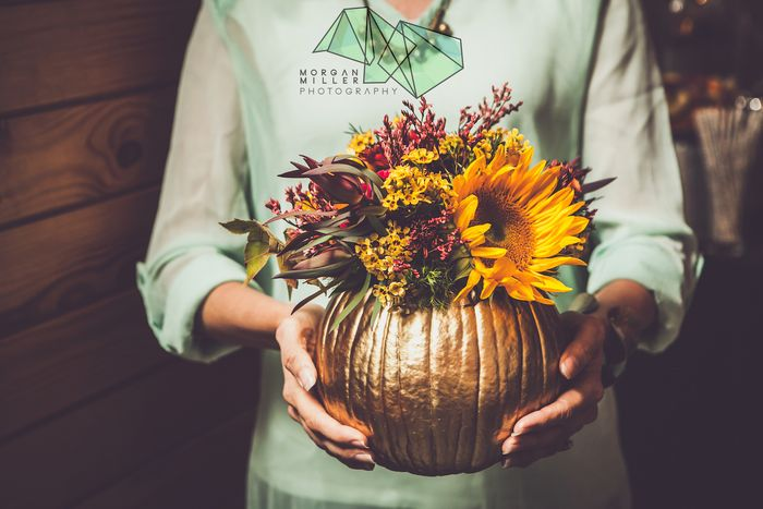 Fall-floral-design