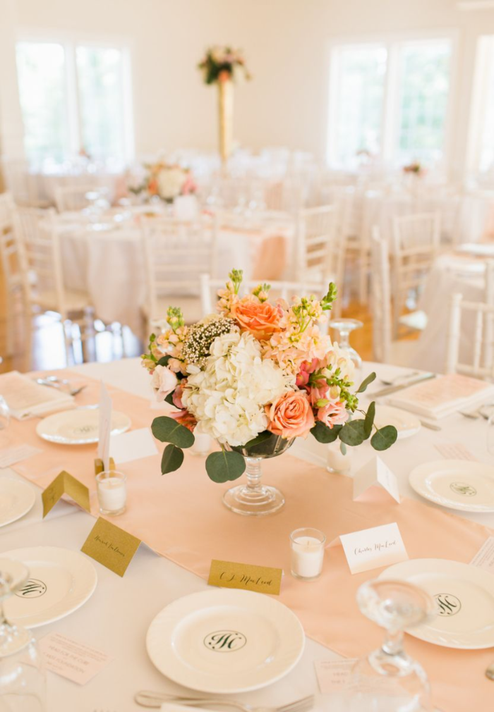 gold-and-blush-wedding-inspiration