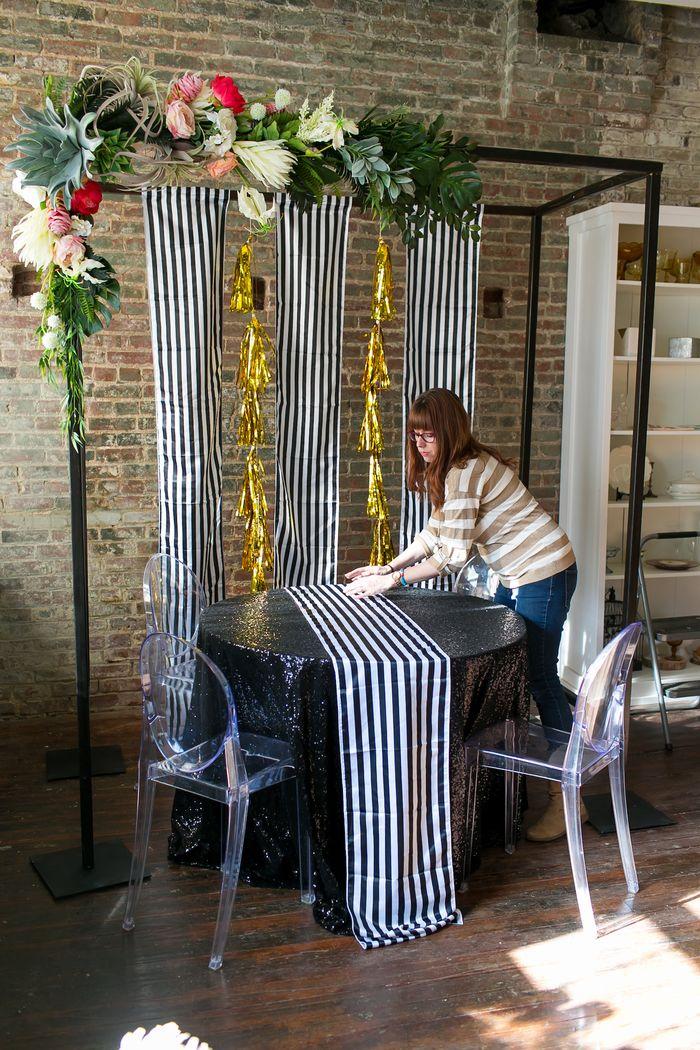 Head-table-decor-inspiration-shoot