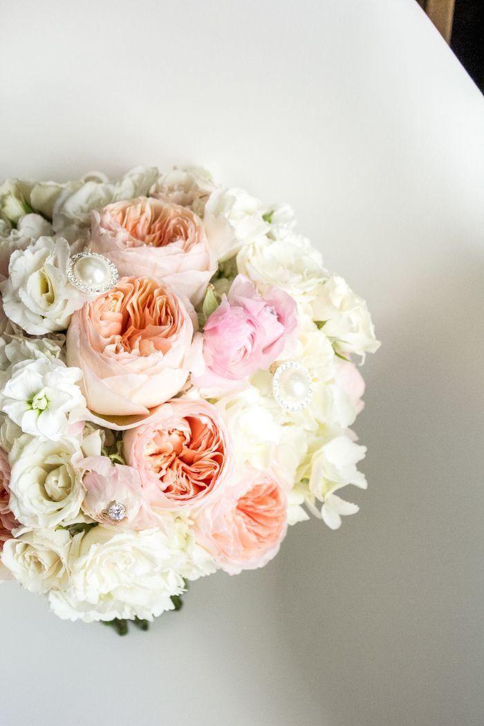 Celines Bouquet-3