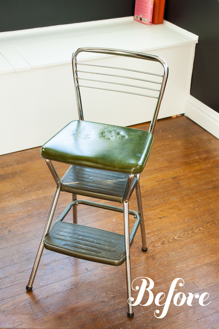 Vintage_step_stool copy