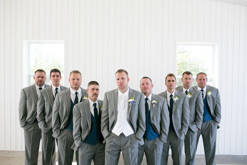 Grey-groomsmens-suits