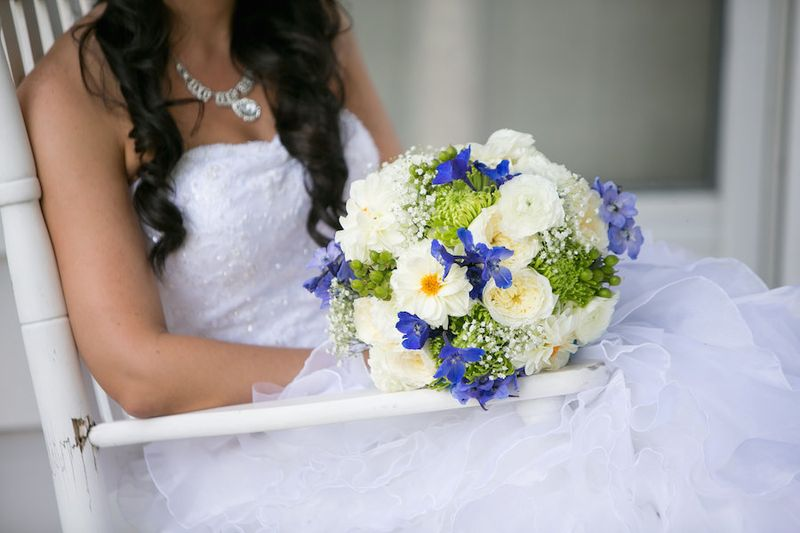 Kansas-city-floral-designer