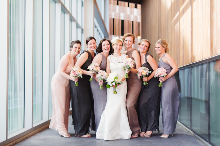 different_color_bridesmaids_dresses