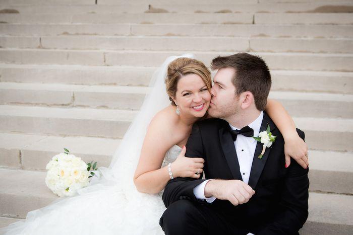 Kansas-city-real-wedding