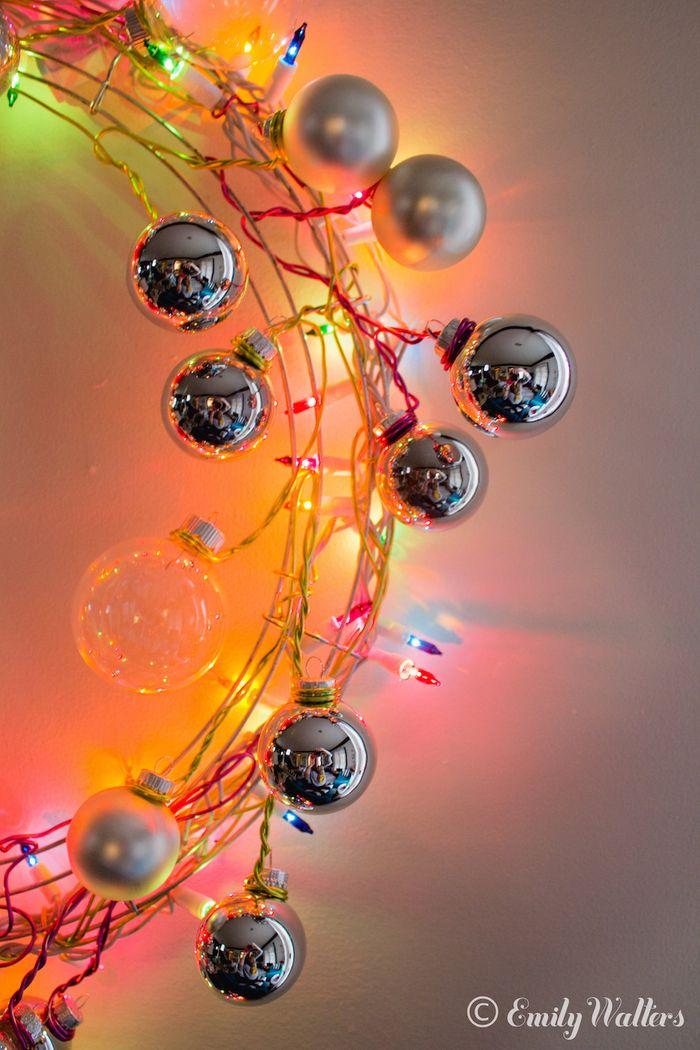 Make-your-own-christmas-wreath