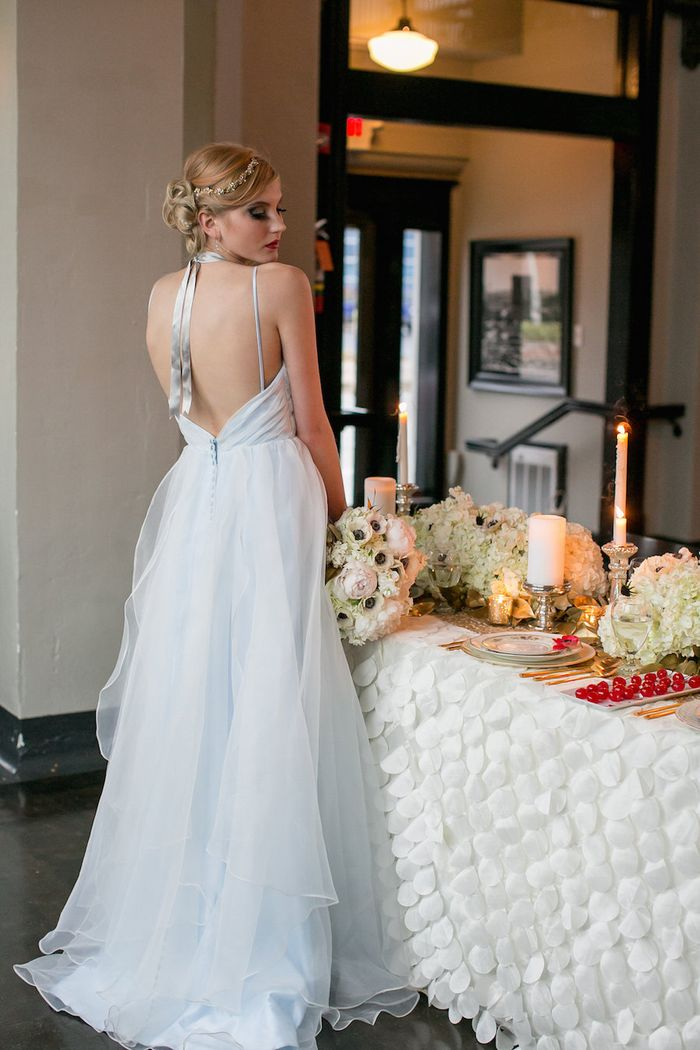 Pastel-blue-wedding-dress