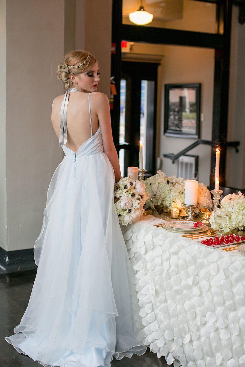 Pastel-blue-wedding-dress