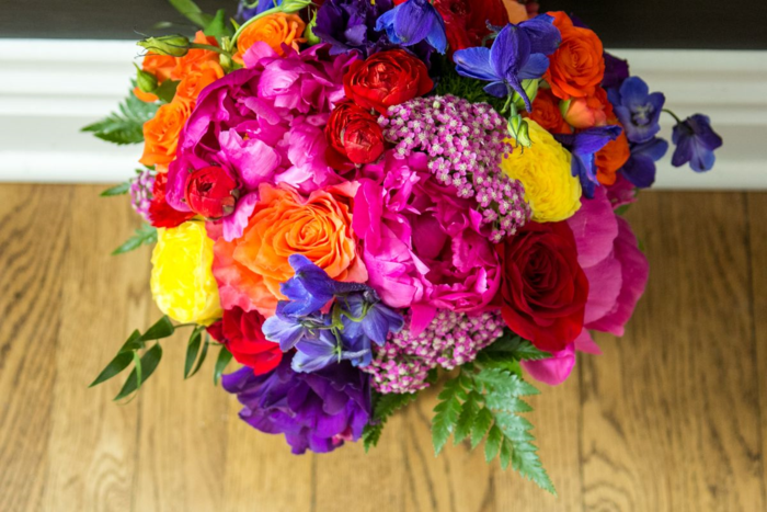 colorful-bridal-bouquet