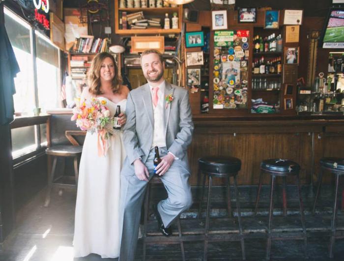 Kelly's-westport-inn-wedding