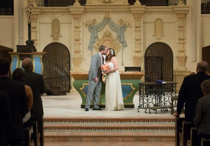 wedding-at-visitation-catholic-church