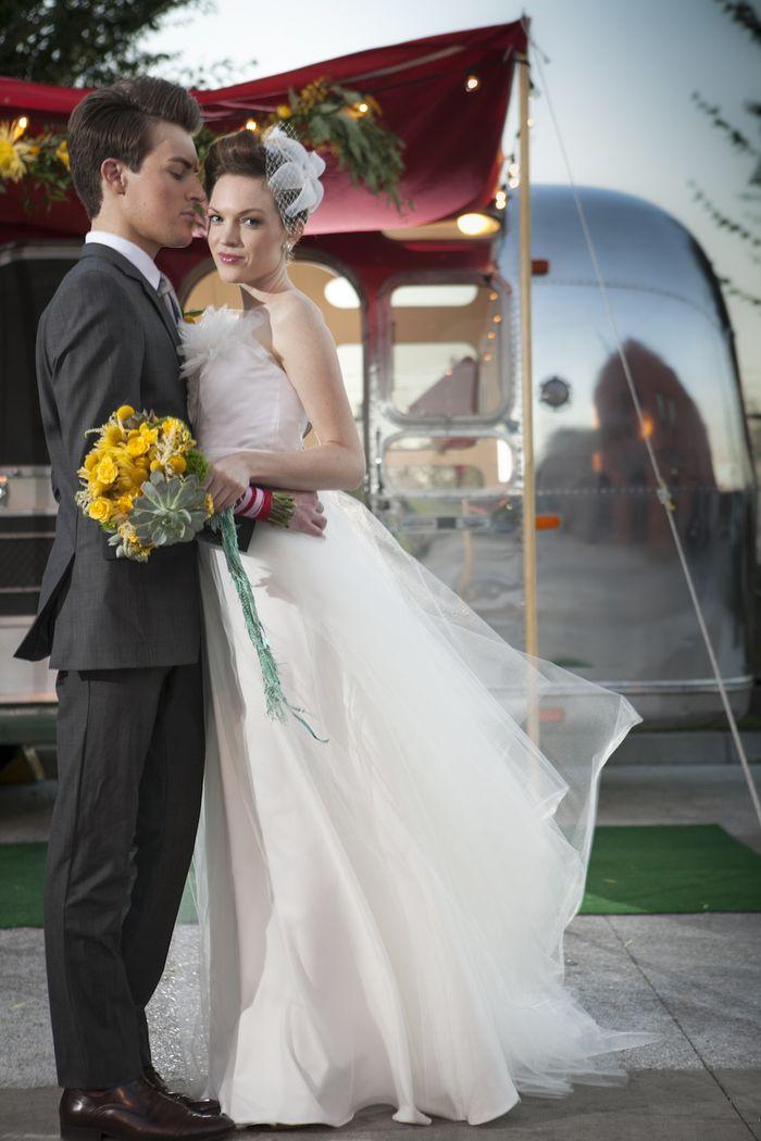 Eclectic-wedding-inspiration