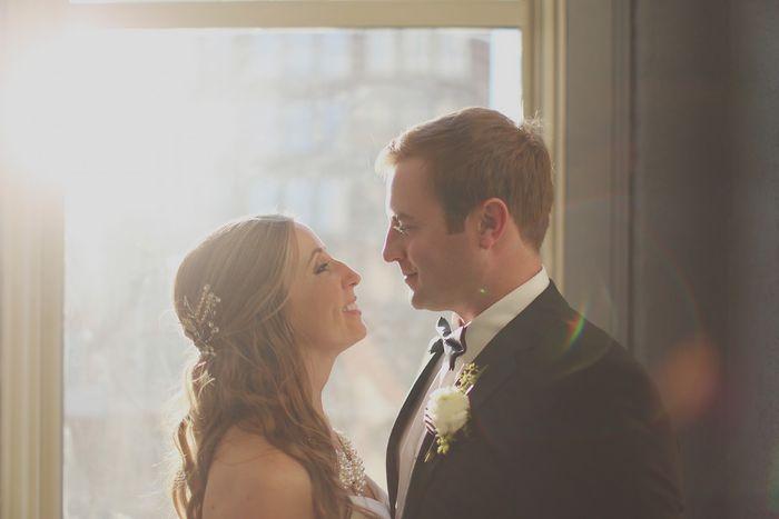 Kansas-city-wedding