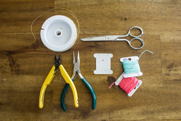 Mini-tassel-diy-supplies