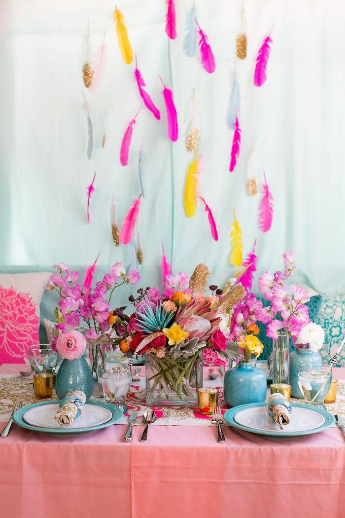 Colorful-wedding-inspiration
