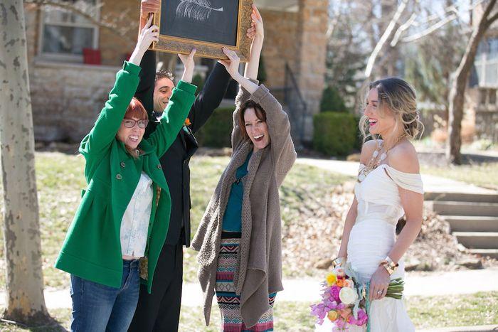 Wedding-inspiration-shoot-behind-the-scenes
