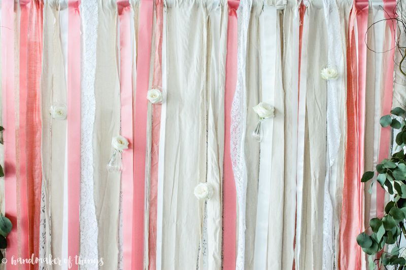 Beautiful-wedding-backdrops