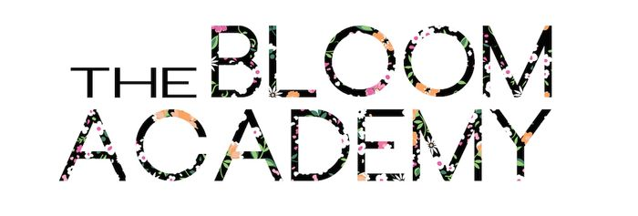 Bloom Academy Banner