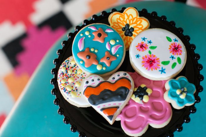 Royal-icing-sugar-cookies