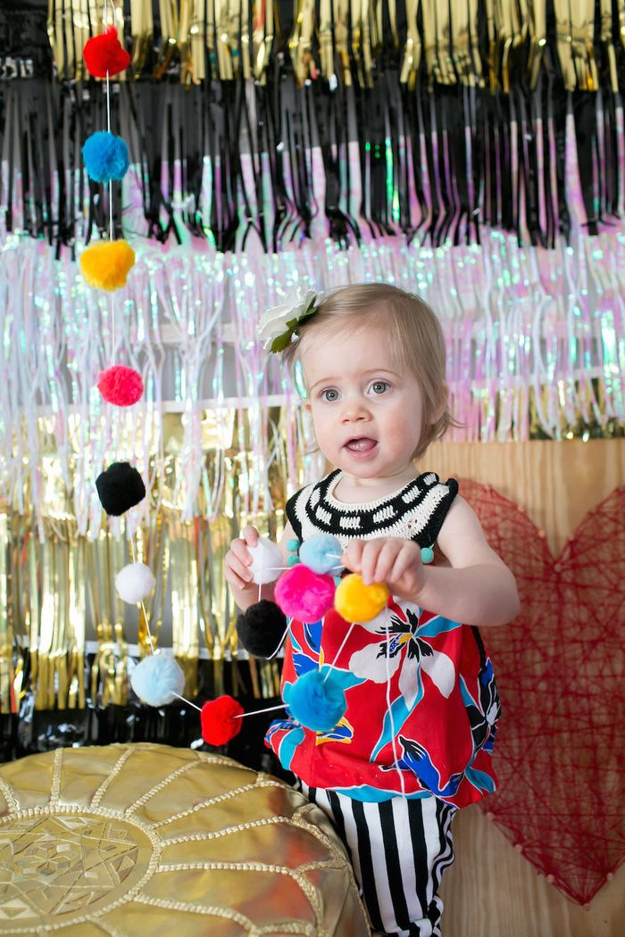 Colorful-kids-party-inspiration