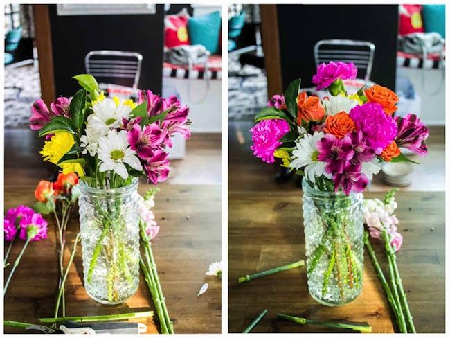 Floral-arranging-steps-1