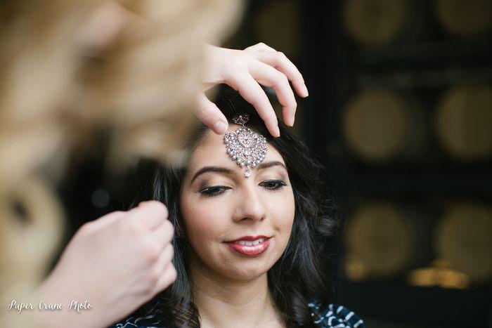 Indian-wedding-hair