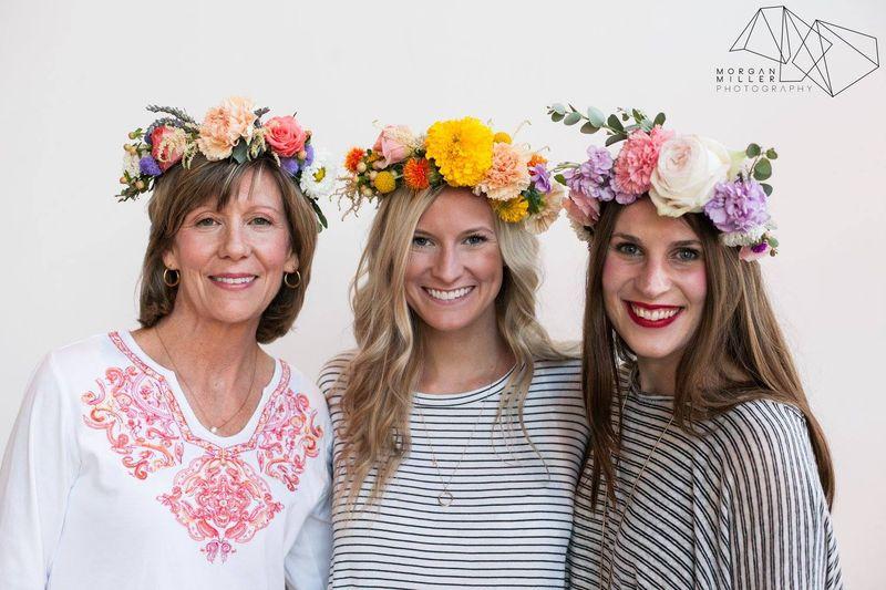 Summer-floral-crowns
