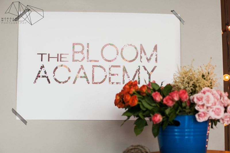 The-bloom-academy-kansas-city