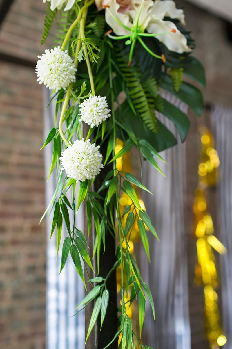 Afloral-silk-blooms