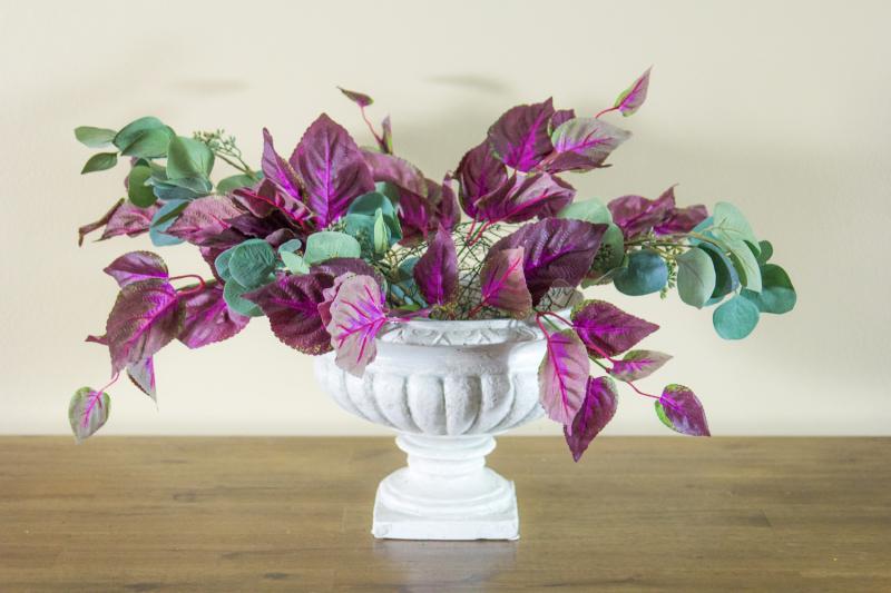 Afloral moody flower DIY-11