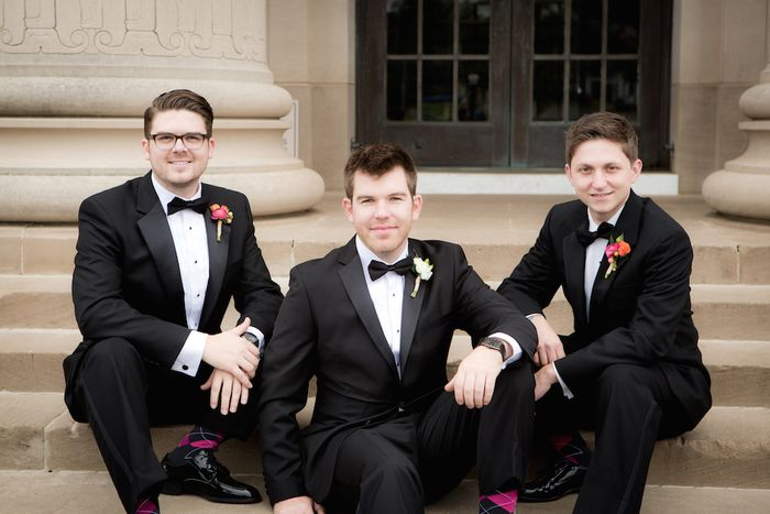 Classic-black-tuxedos