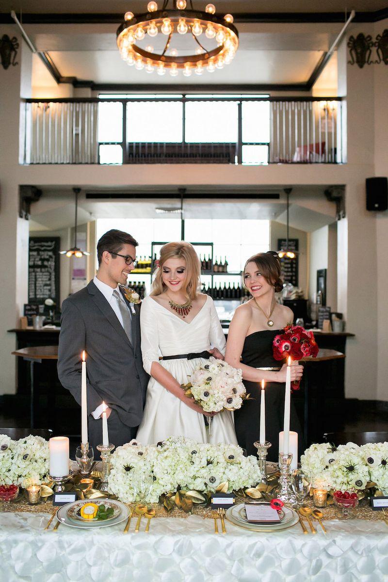 Amigoni-urban-winery-wedding