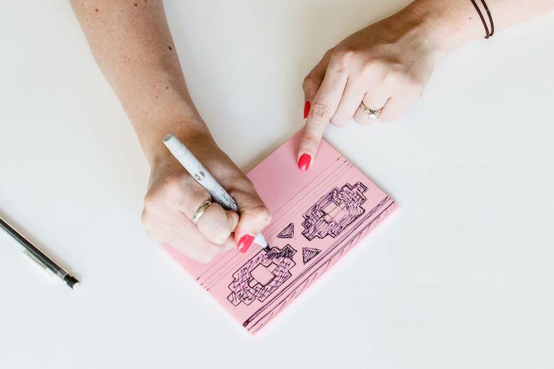 Printmaking-and-gift-wrap