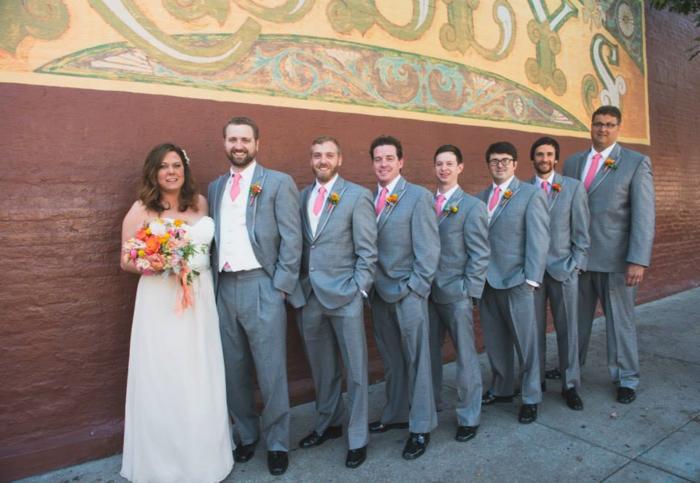 westport-real-wedding