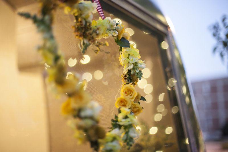 Heart-floral-wreath