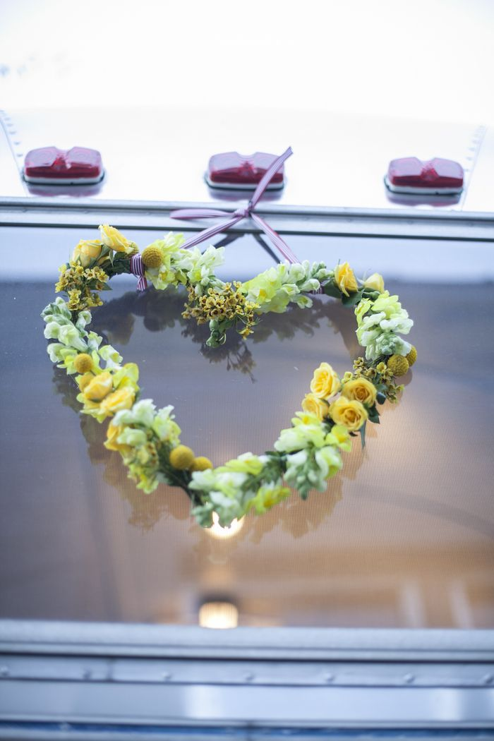 Yellow-floral-wreath