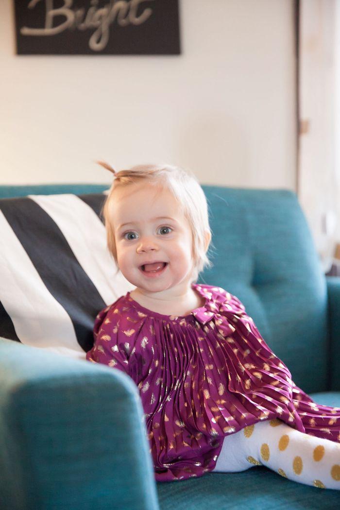 Eleanors-first-birthday-24