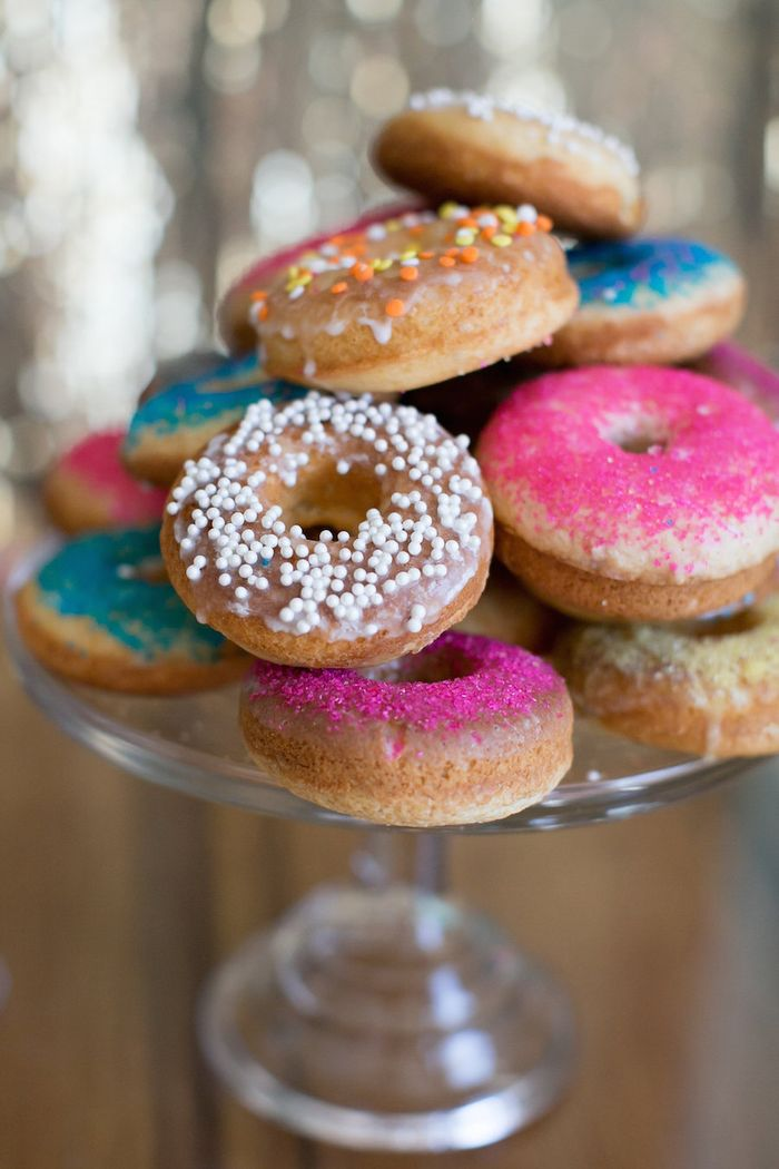 Donuts-for-wedding