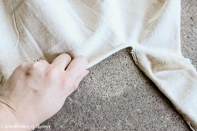 Painters-dropcloth-backdrop