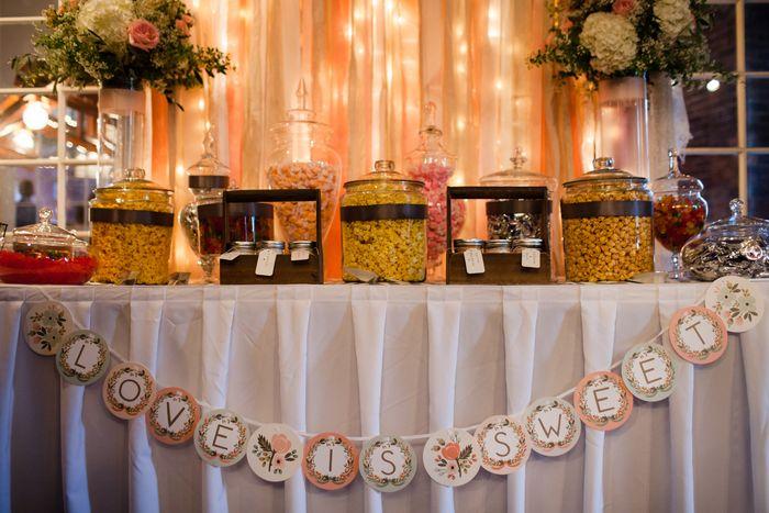 Dessert-table-backdrop