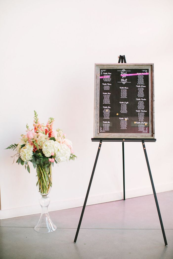 Emmy-ray design studio wedding flowers