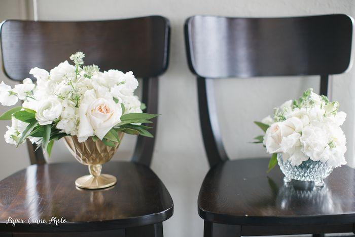 Gold-and-ivory-wedding-inspiration