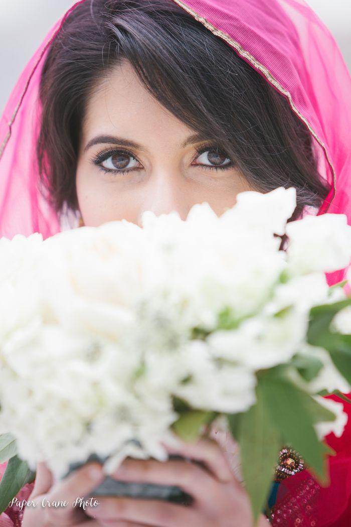 Indian-wedding-hair-and-makeup
